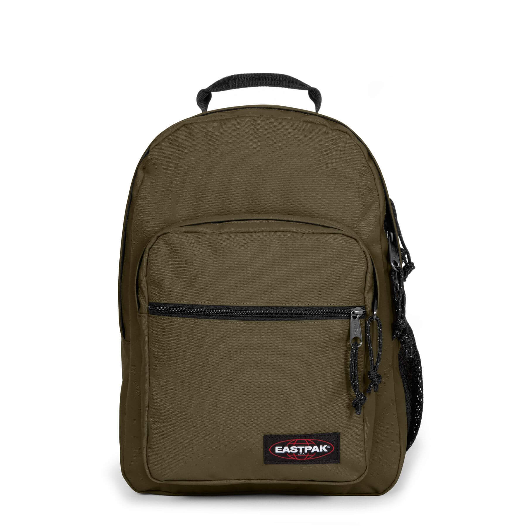 Eastpak Morius Army Olive