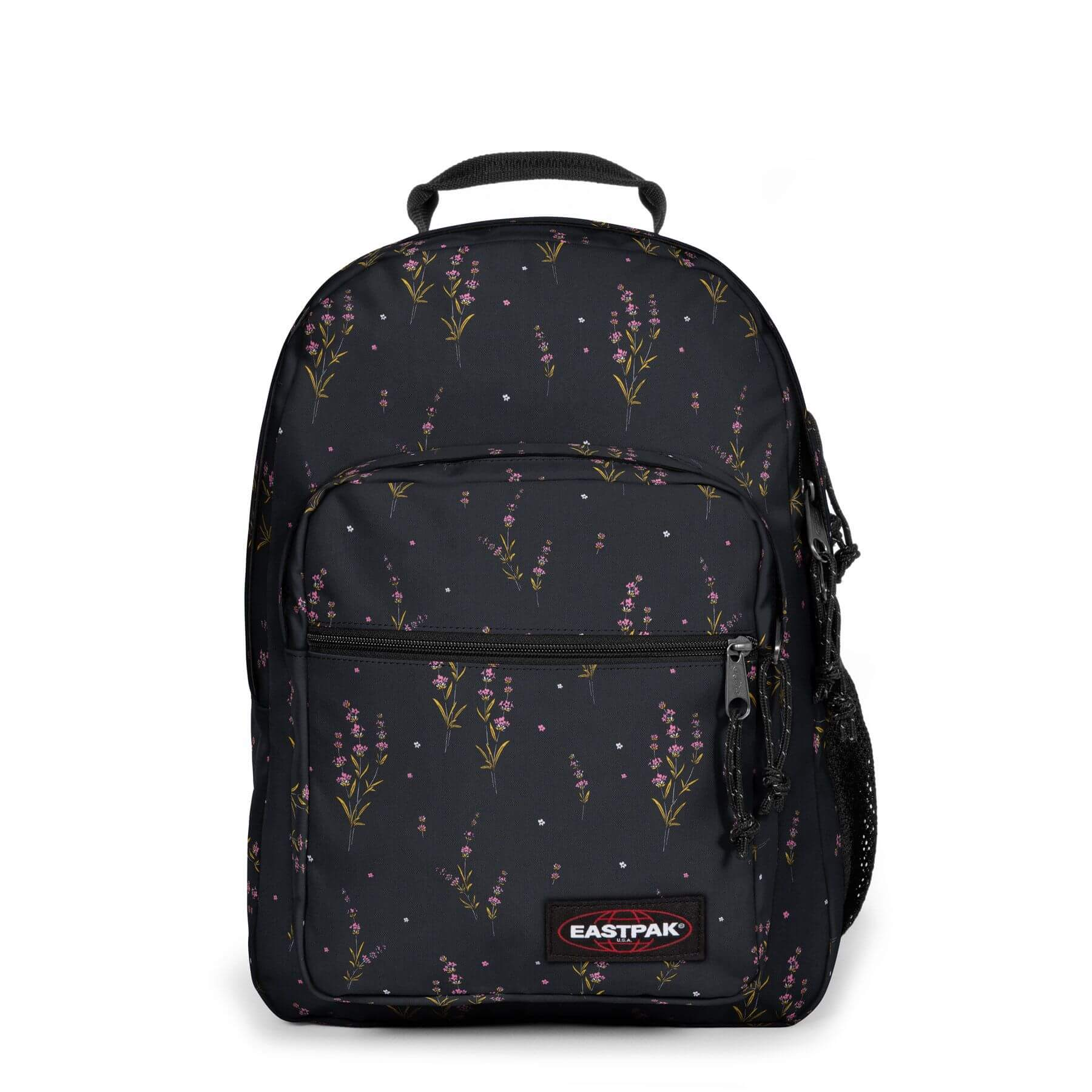 Eastpak Morius Wild Black