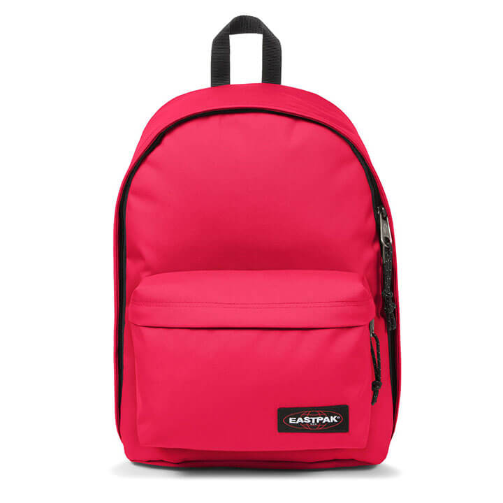Eastpak Out Of Office Hibiscus Pink