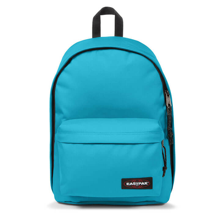 Eastpak Out Of Office Pool Blue