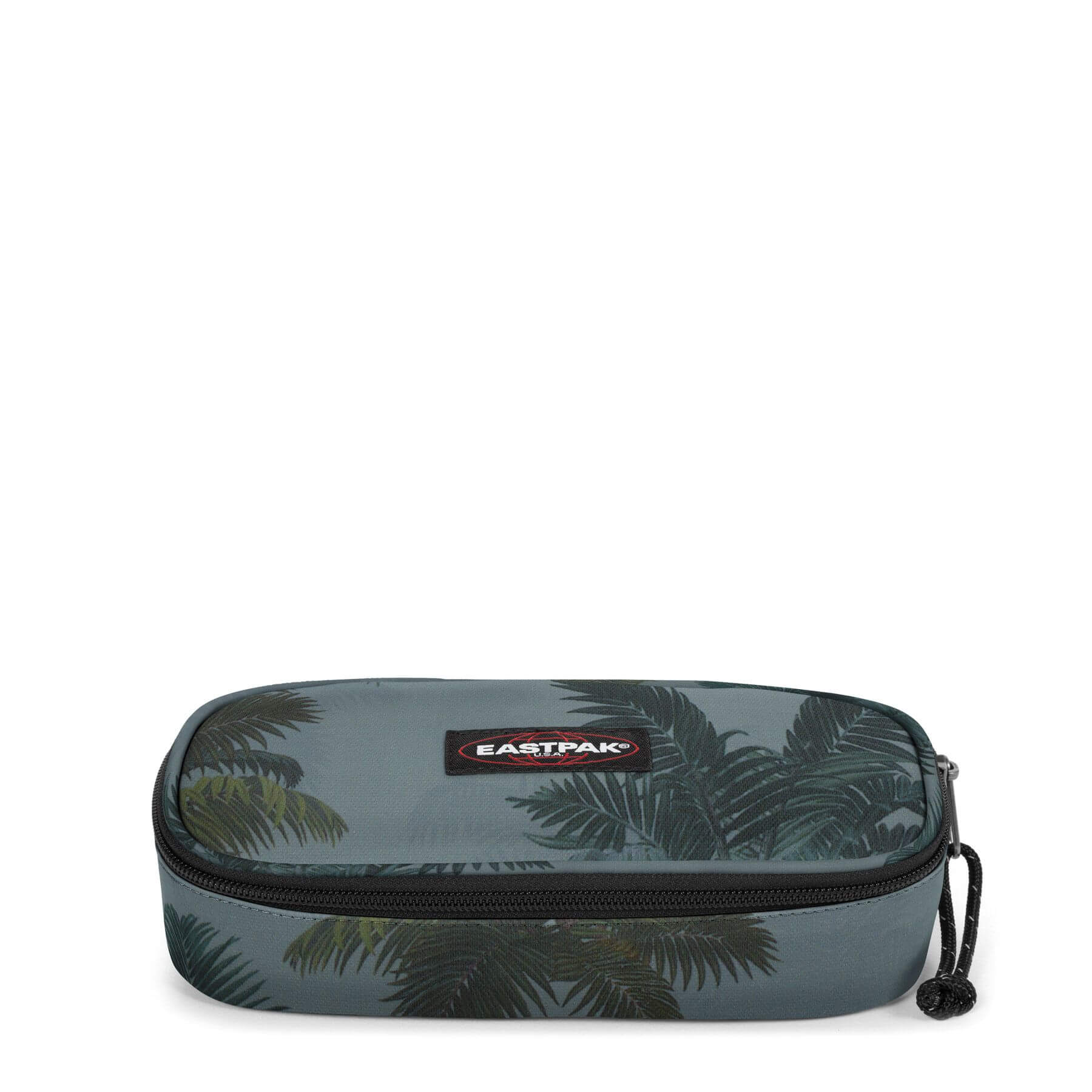 Eastpak Oval Pen Etui Brize Grey