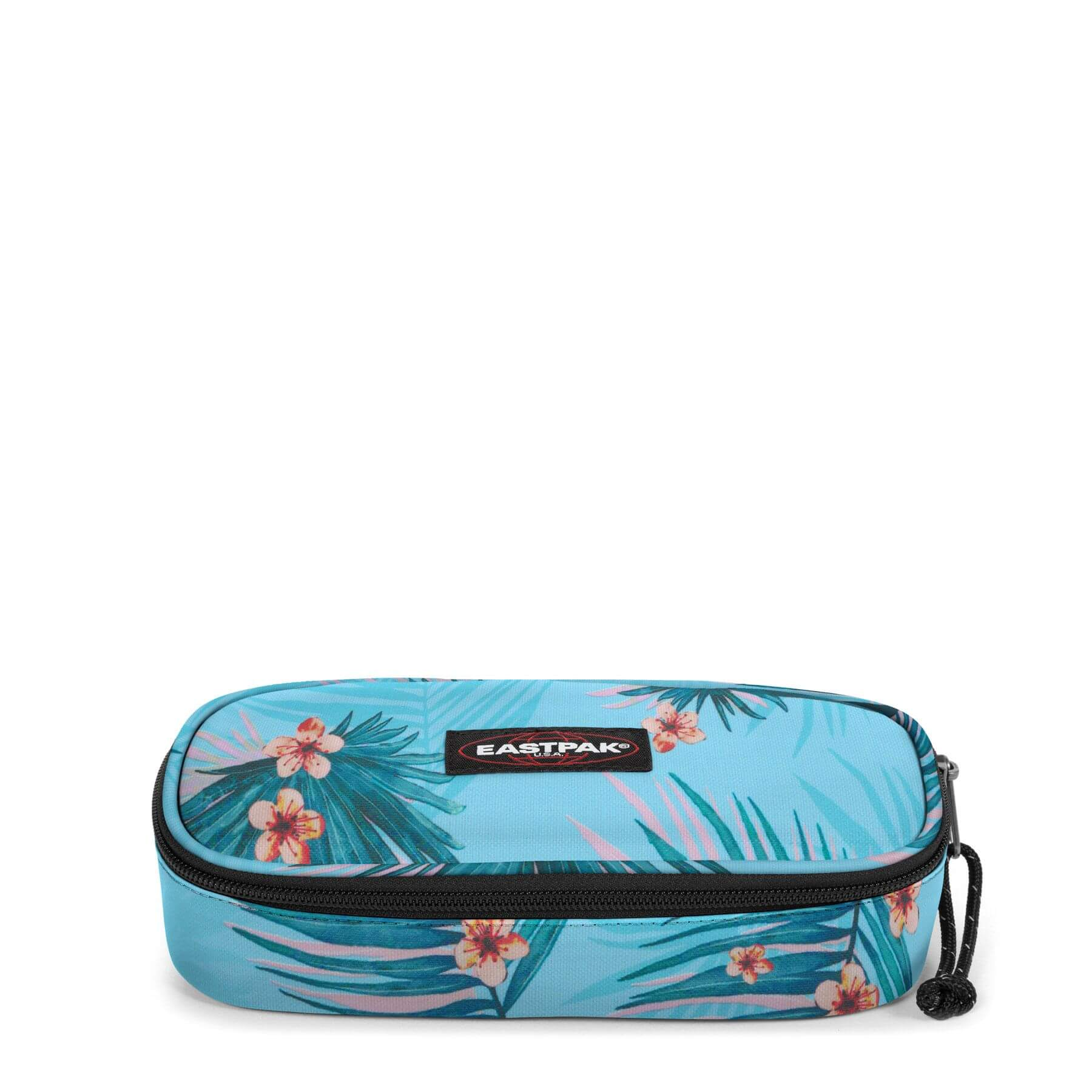Eastpak Oval Pen Etui Brize Pool