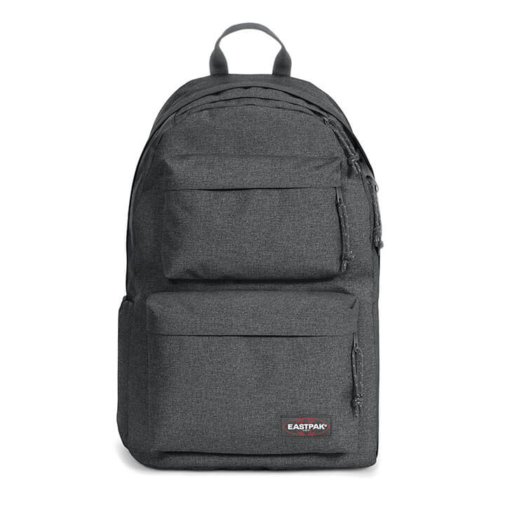 Eastpak Padded Double Black Denim