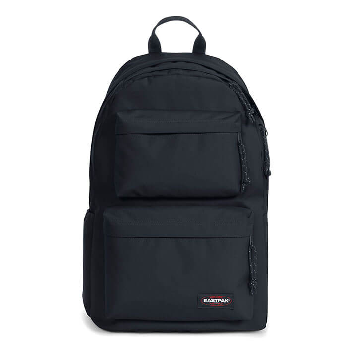 Eastpak Padded Double Cloud Navy