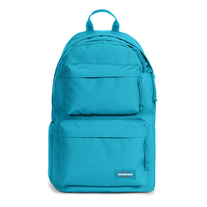 Eastpak Padded Double Pool Blue