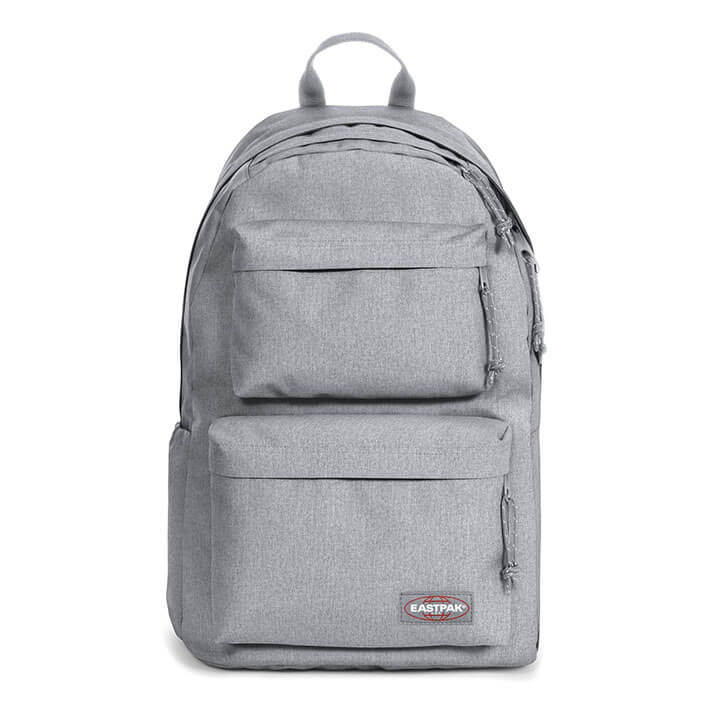 Eastpak Padded Double Sunday Grey