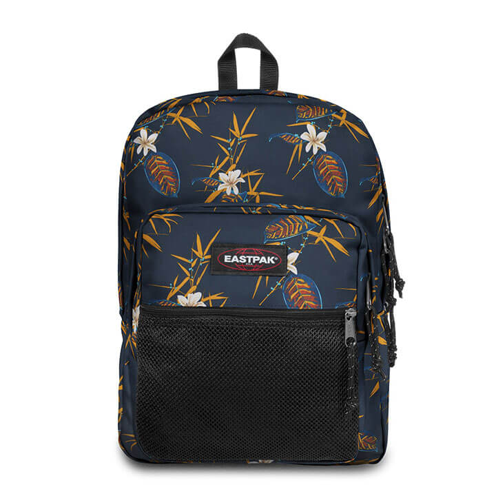 Eastpak Pinnacle Brize Midnight