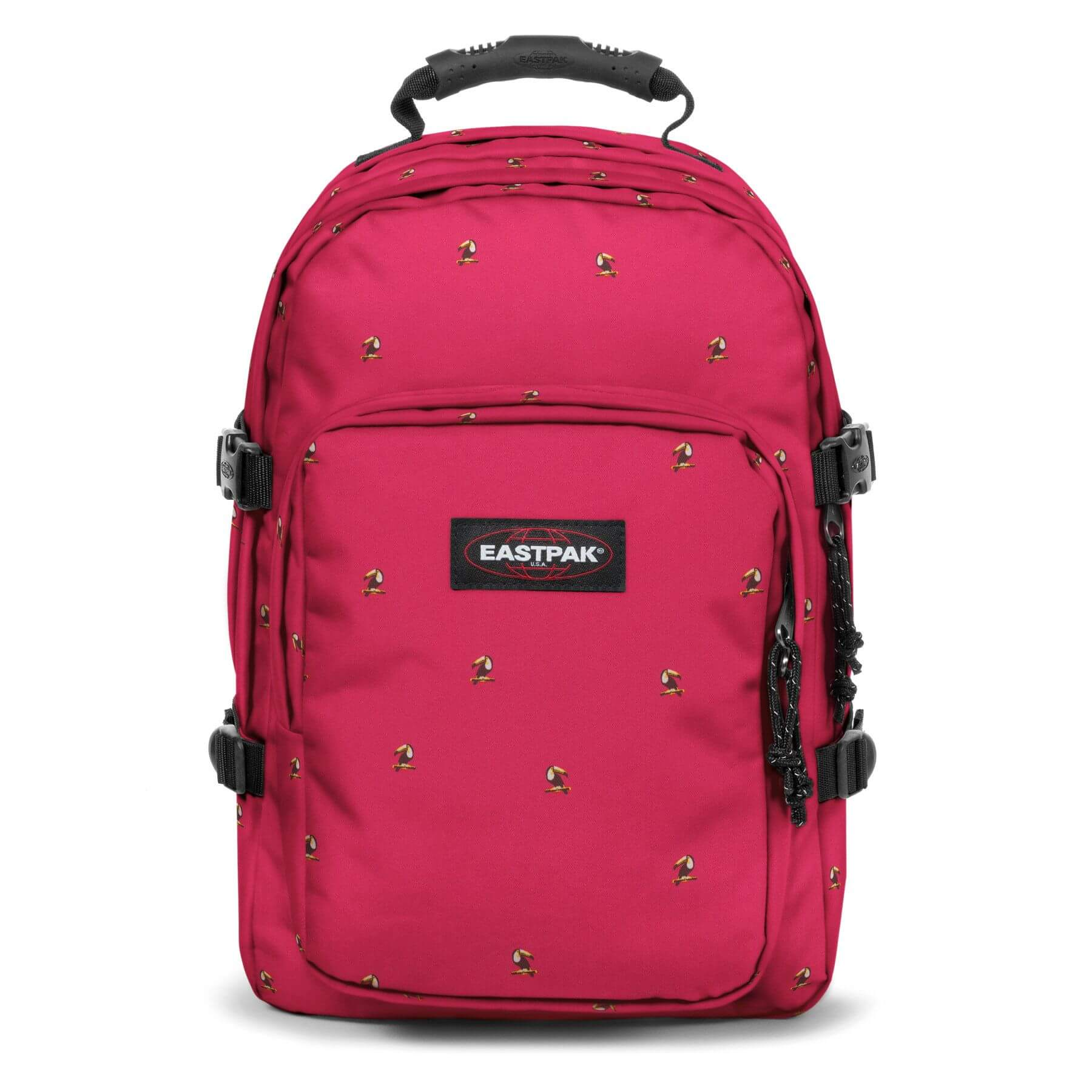 Eastpak Provider Mini Tucan