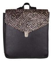 Cowboysbag Rugzak Backpack Raithby Dot