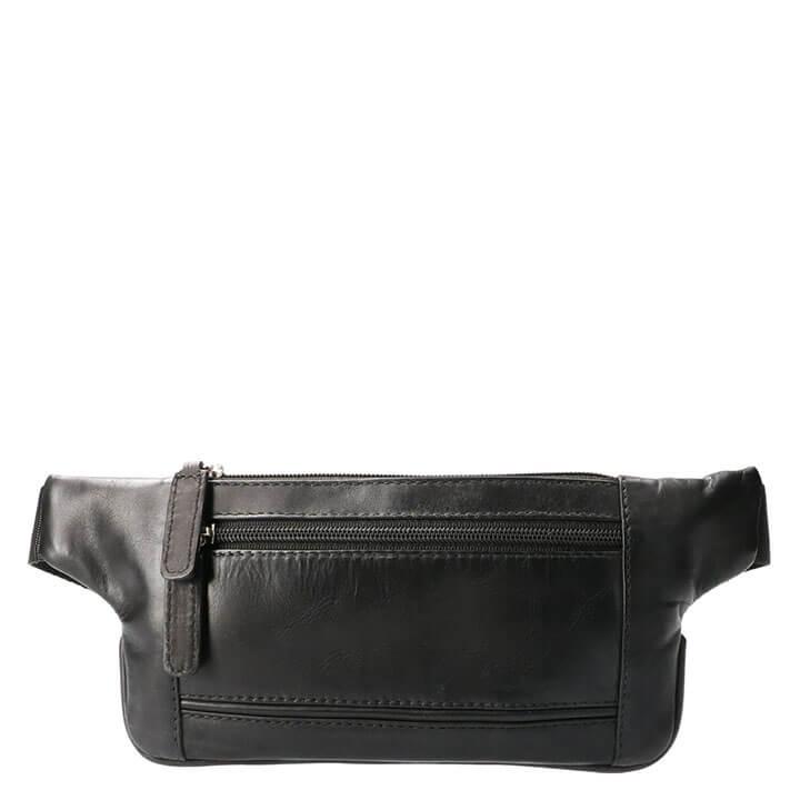 Leather Design Heuptas Patrick Zwart