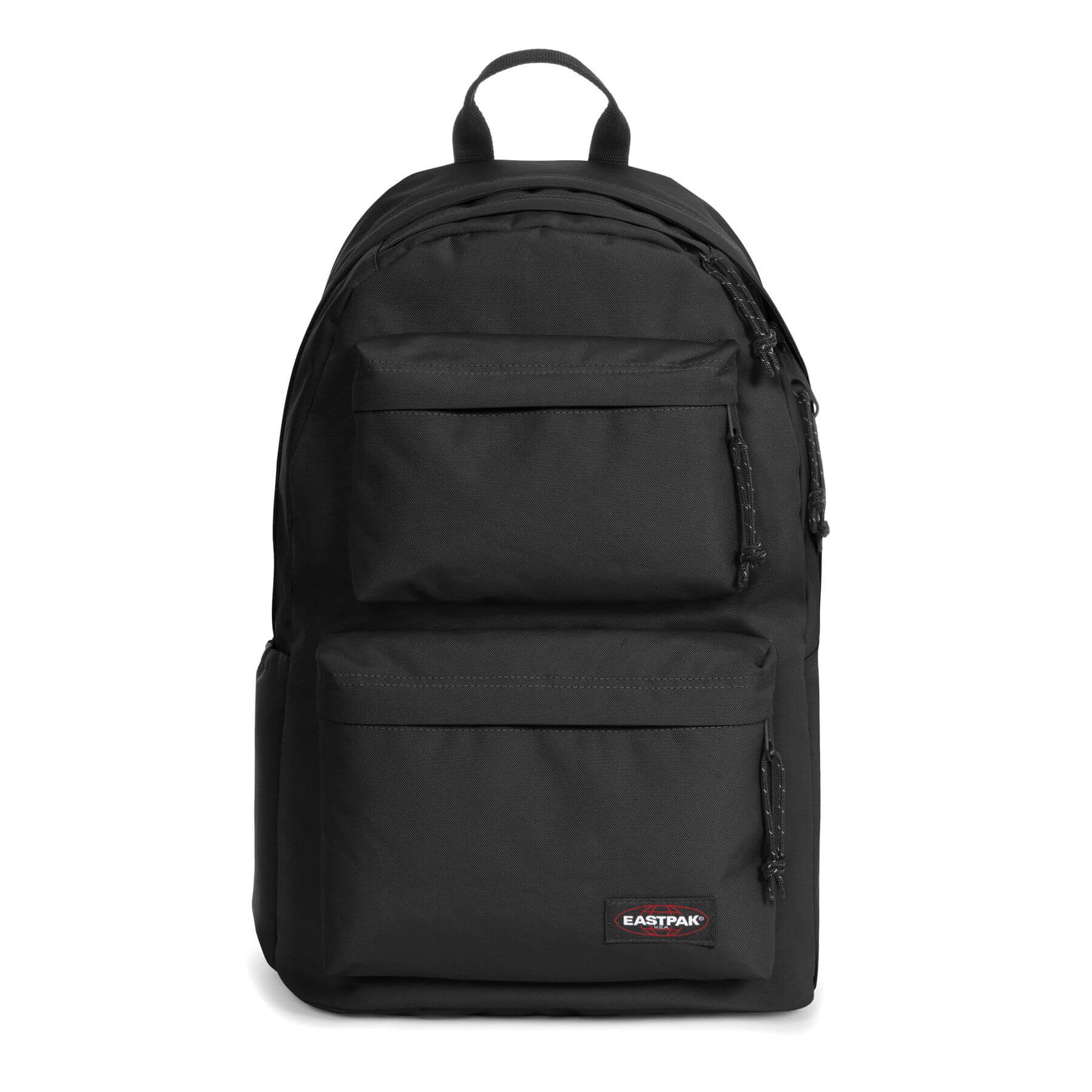 Eastpak Padded Double Black