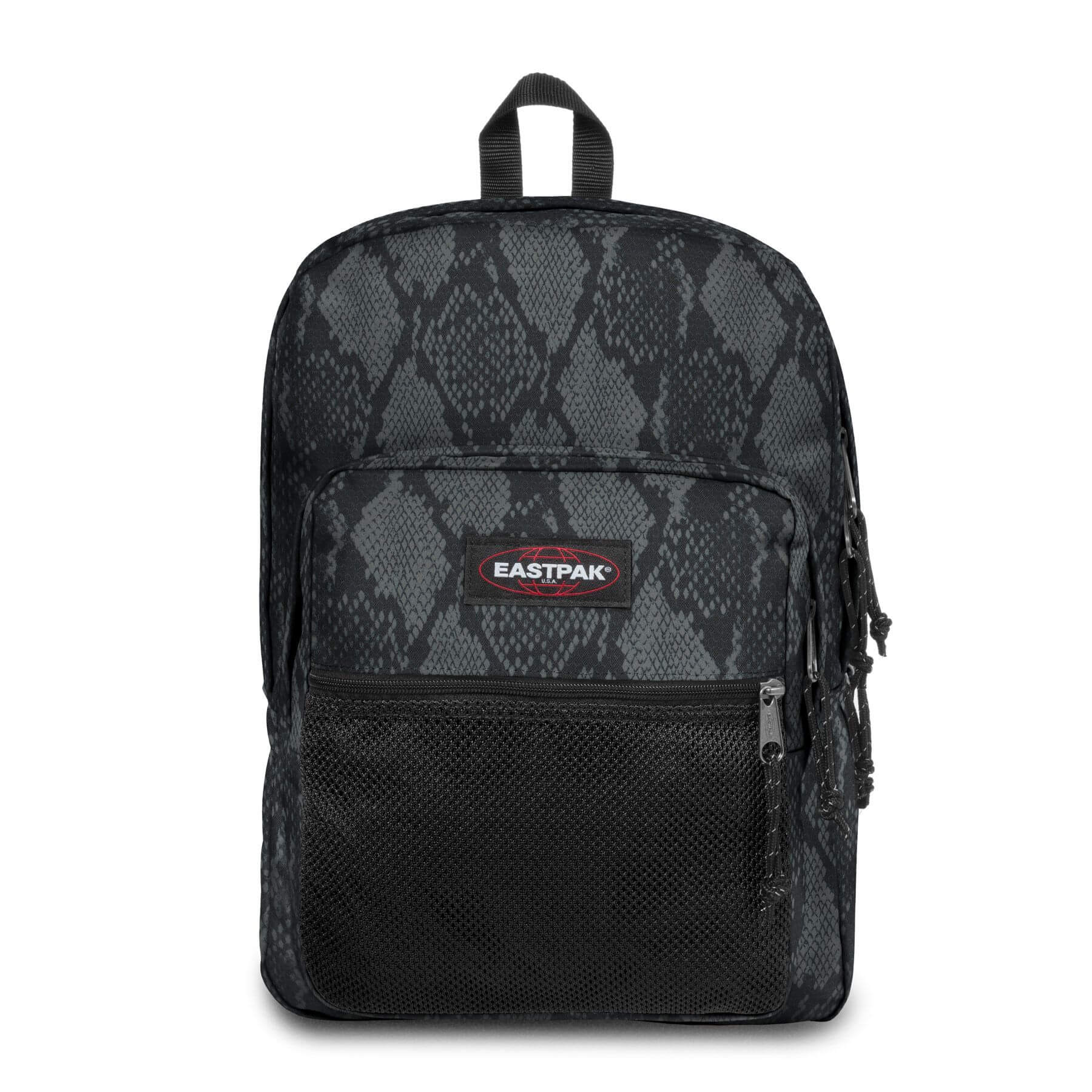 Eastpak Pinnacle Safari Snake
