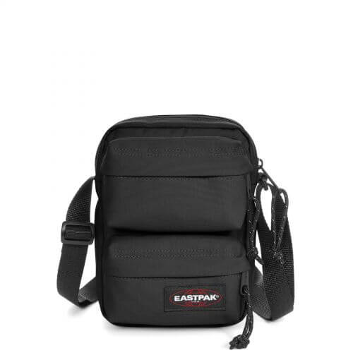 Eastpak The One Doubled Black