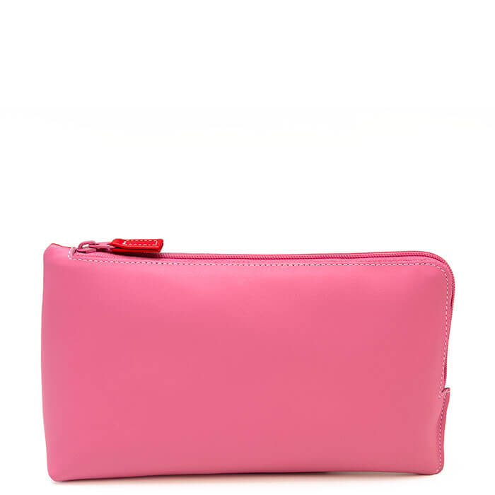Mywalit Cosmetic Case Make up / Pen Etui Ruby