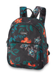 Dakine Rugzak Essentials Pack Mini 7L Twilight Floral