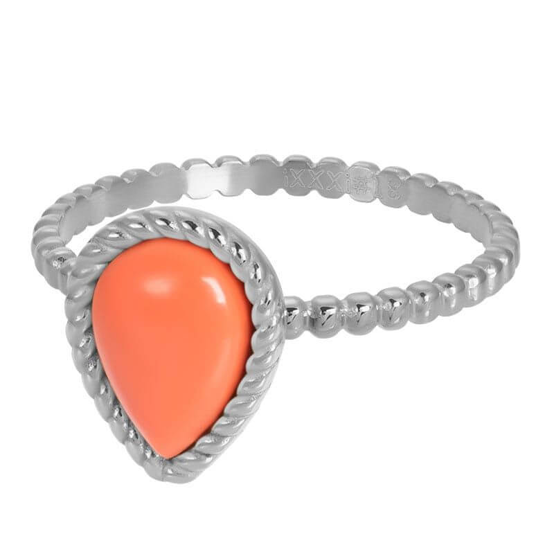 iXXXi Vulring Magic Coral Zilver