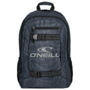 "O'Neill Rugzak Boarder Backpack 15"" Ink Blue"