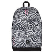 "O'Neill Rugzak Coastline Backpack 15"" White AOP"