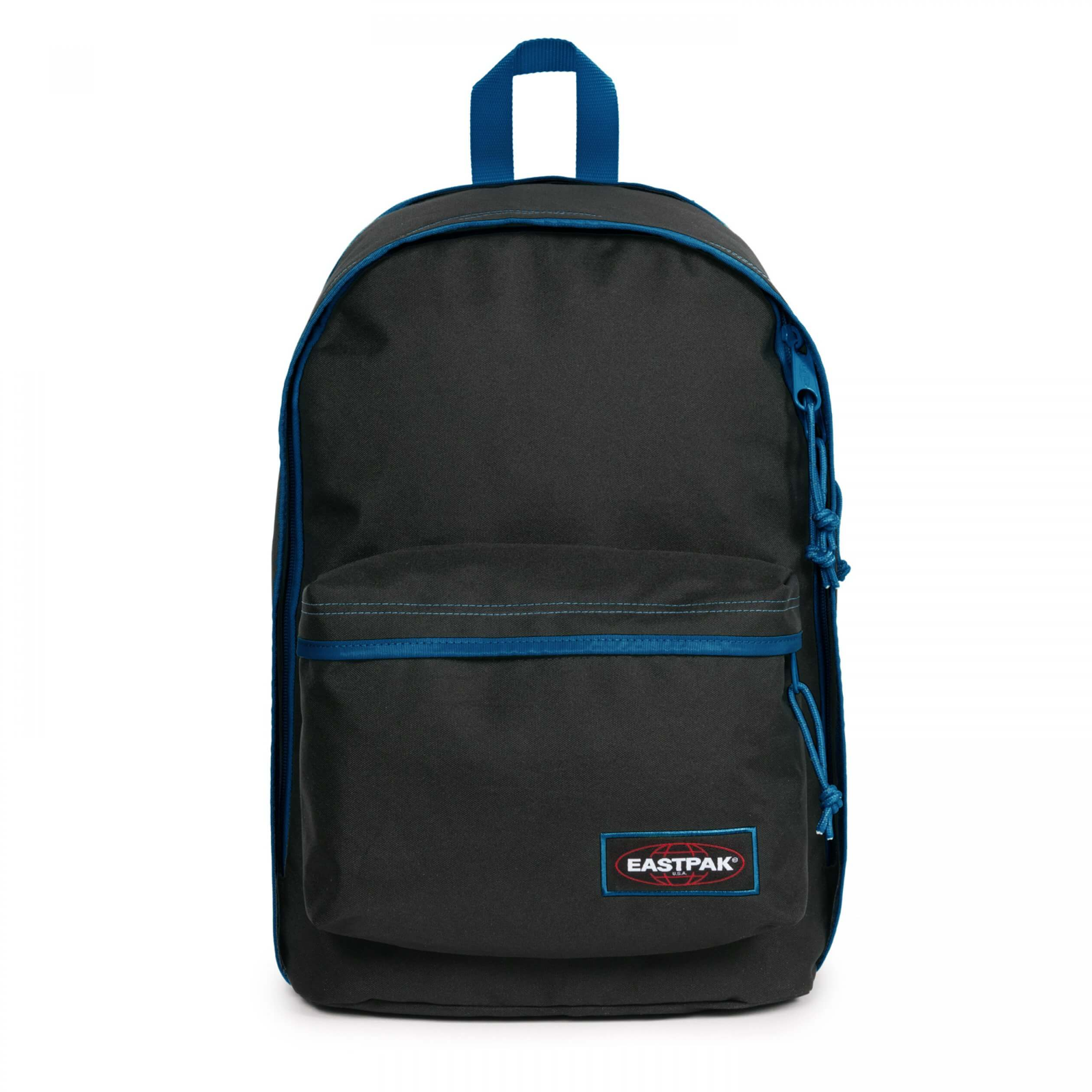 Eastpak Back to Work Kontrast Mysty