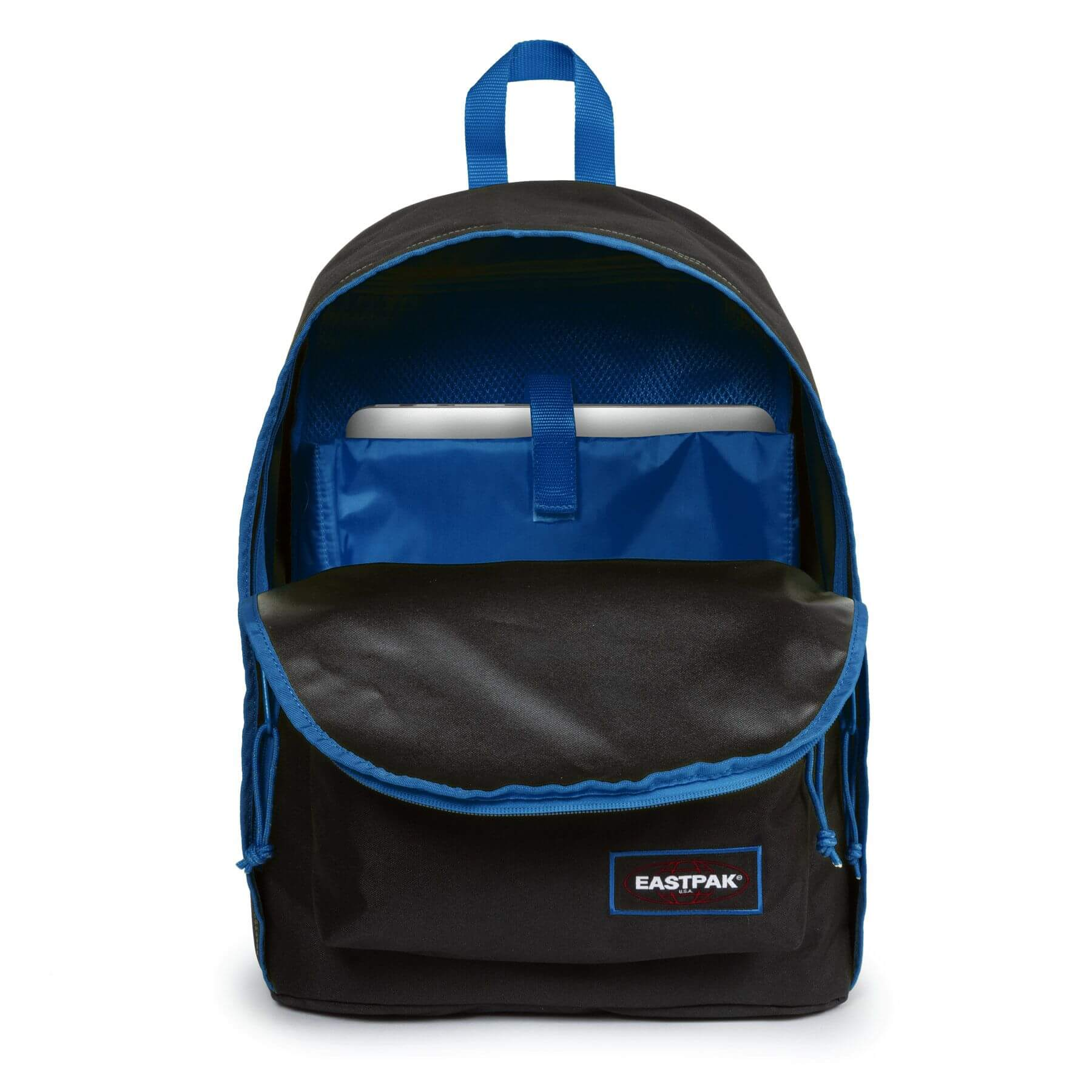 Eastpak Out Of Office Kontrast Mysty