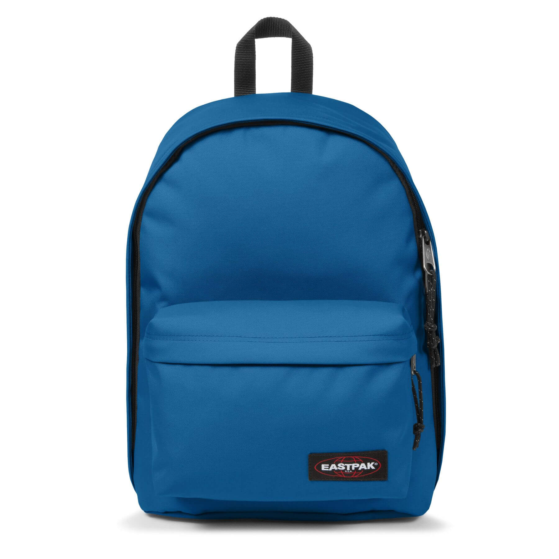 Eastpak Out Of Office Mysty Blue