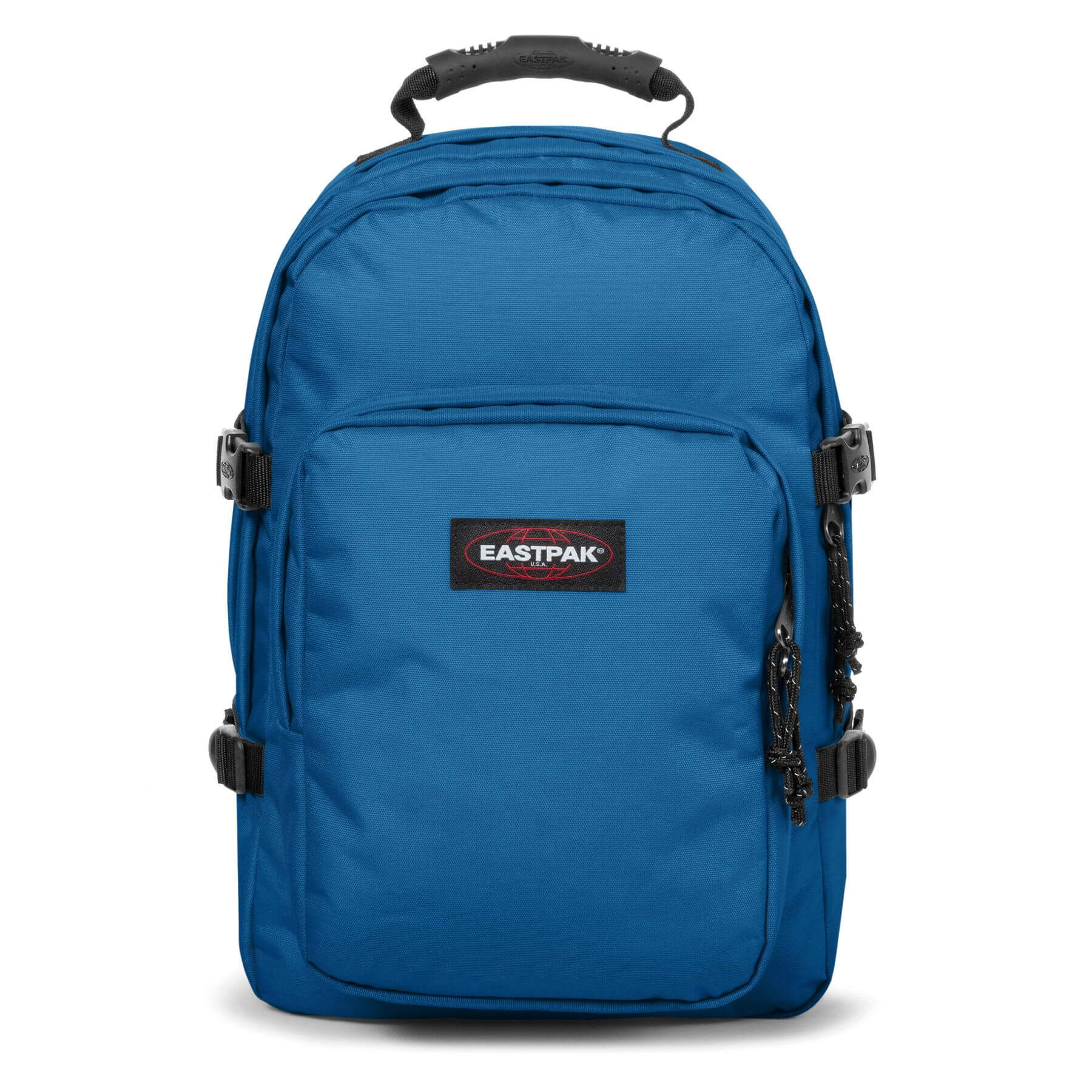 Eastpak Provider Mysty Blue
