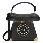 Handtas / Schoudertas in de vorm van Telefoon