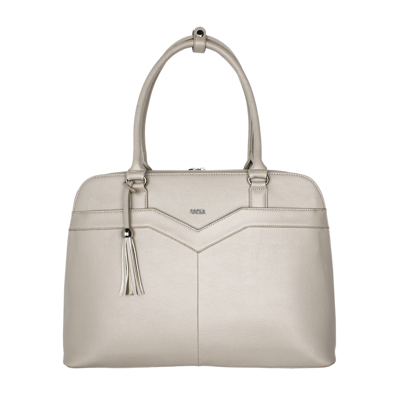 Socha Business Laptoptas Couture V 15.6'' Vanilla