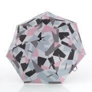 Doppler Paraplu Carbonsteel Mini XS Crush