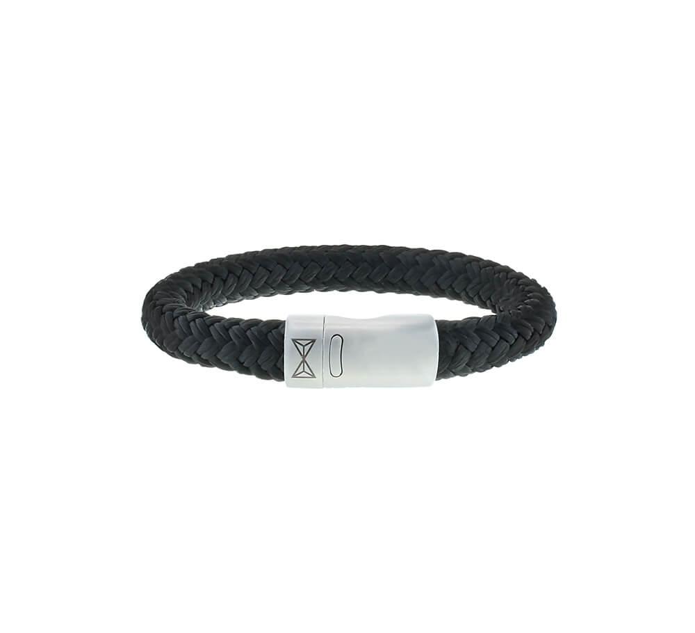 AZE Jewels Armband Port | 8mm