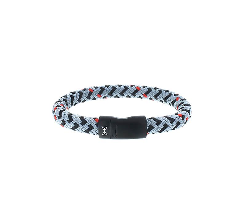AZE Jewels Armband Regatta | 8mm | L
