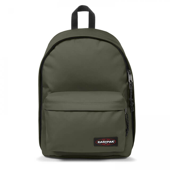 Eastpak Out Of Office Crafty Olive