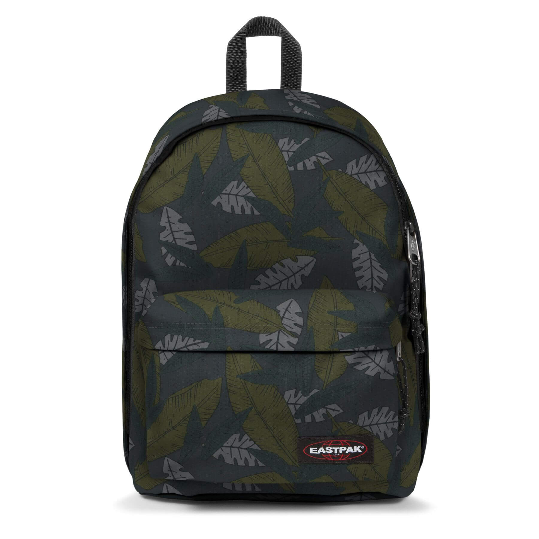 Eastpak Out Of Office Brize Forest