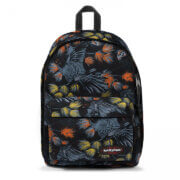 Eastpak Out Of Office Gothica Birds