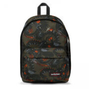 Eastpak Out Of Office Gothica Snakes
