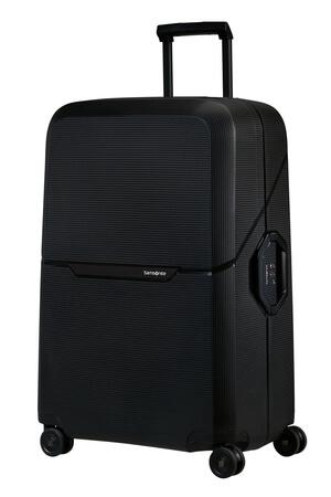 Samsonite Magnum Eco Spinner Koffer 75 Graphite