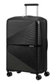 American Tourister Koffer Airconic Spinner 67 Onyx Black