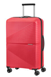 American Tourister Koffer Airconic Spinner 67 Paradise Pink