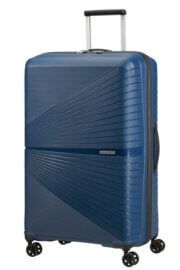 American Tourister Koffer Airconic Spinner 77 Midnight Navy