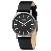 Olympic Horloge Austin Zwart | 30mm