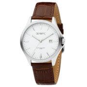 Olympic Horloge Baltimore Bruin   40mm