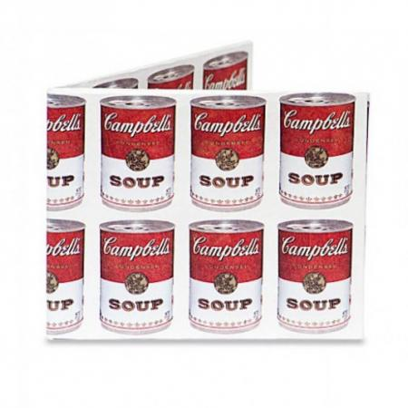 Mighty_Wallet_Campbell's_Andy_Warhol_Popart