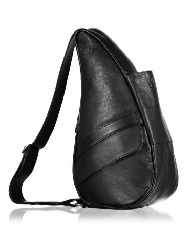 Healthy_Back_Bag_Leather_Black_S_5303-BK