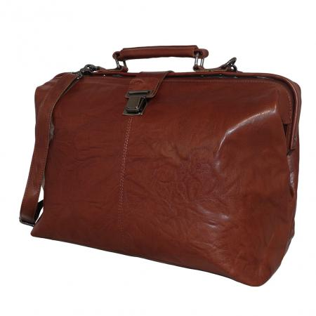 Leather_Design_Dokterstas_Dokter_Tas_IS_502_Cognac