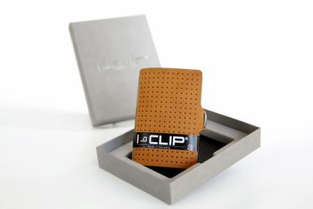 I_Clip_Advantager_Caramel_2