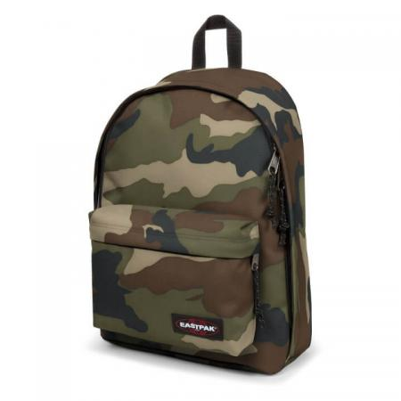 Eastpak_Out_Of_Office_Camo_4