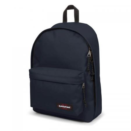 Eastpak_Out_Of_Office_Cloud_Navy_4