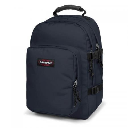 Eastpak_Provider_Cloud_Navy_4