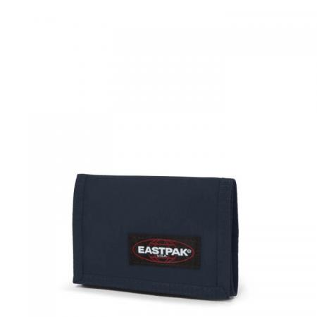 Eastpak_Crew_Cloud_Navy_4