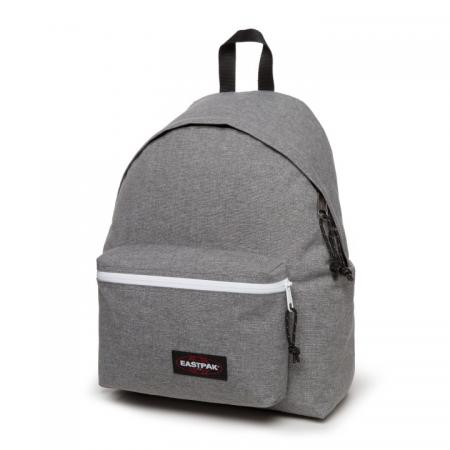 Eastpak_Padded_Pak'r_Frosted_Grey_4